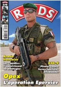 raids-278
