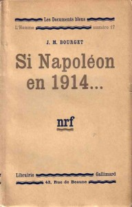 si-napoleon-en-1914-jm-bourget