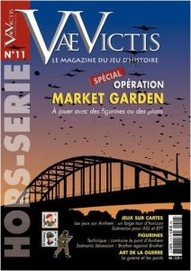 vaevictis-hs-11