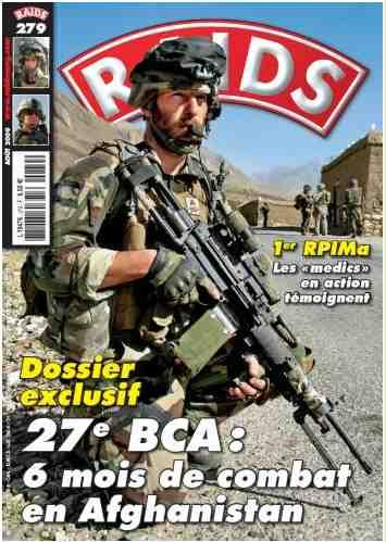 Rais Magazine 279