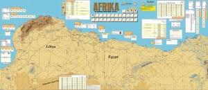 afrika-map-web