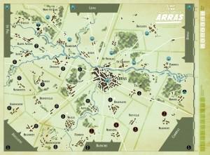 ArrasmapRed-300x221