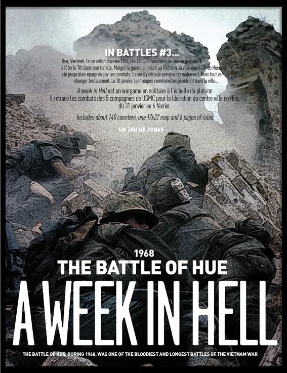 Battles 3