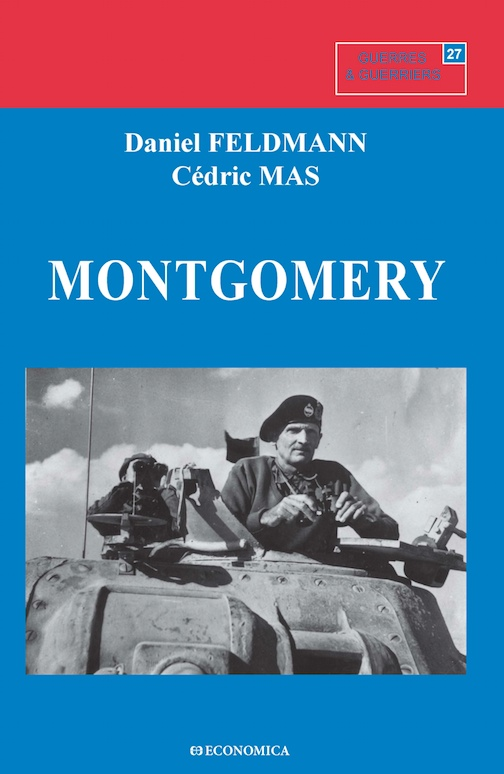 Montgomery Feldmann Mas