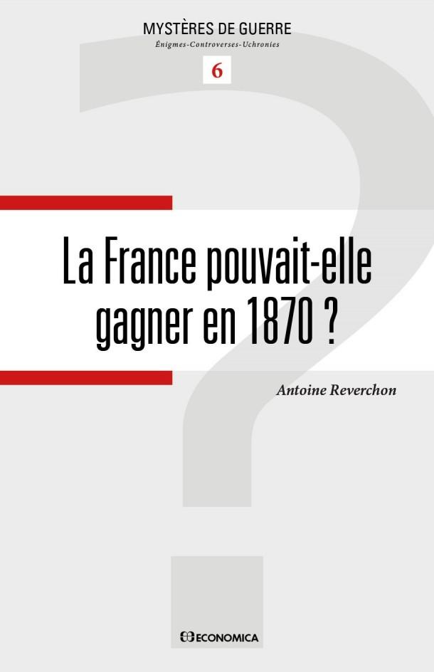 1870 Antoine Reverchon