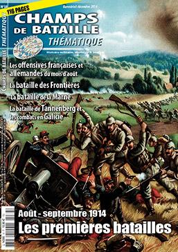 champs-de-bataille-thematique-38-couv
