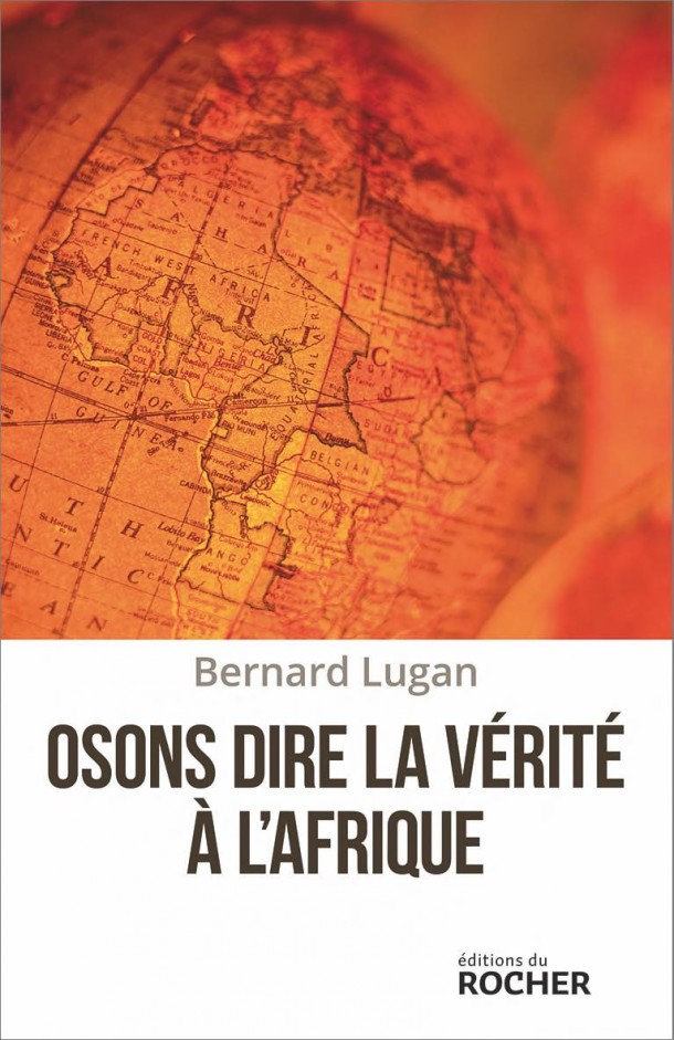 Lugan_Osons_Dire_La_Verite_Couv - copie