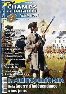 champs-de-bataille-thematique-39-couv