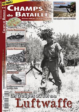 champs-de-bataille-59-couv