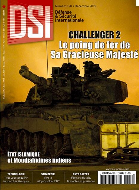DSI 122015 #120