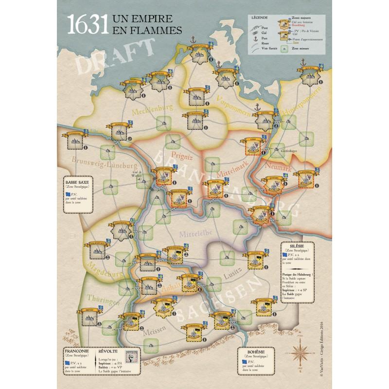 vaevictis-n127-edition-jeu-empire-en-flamme-1631 (1)