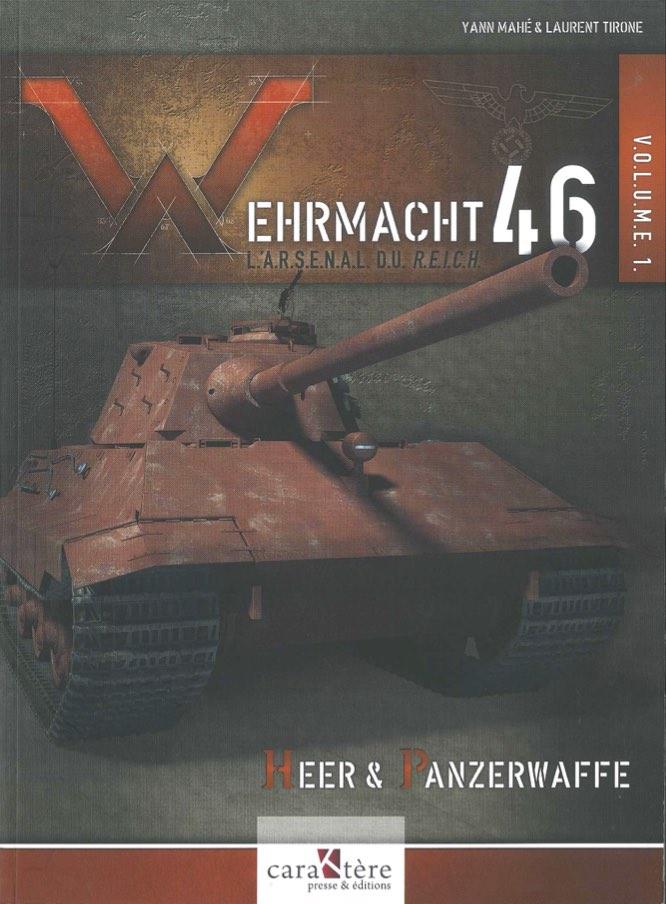 Wehrmacht 46