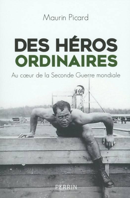 des-heros-ordinaires-perrin