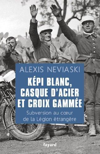 kepi-blanc-casque-dacier-et-croix-gammee-alexis-neviaski