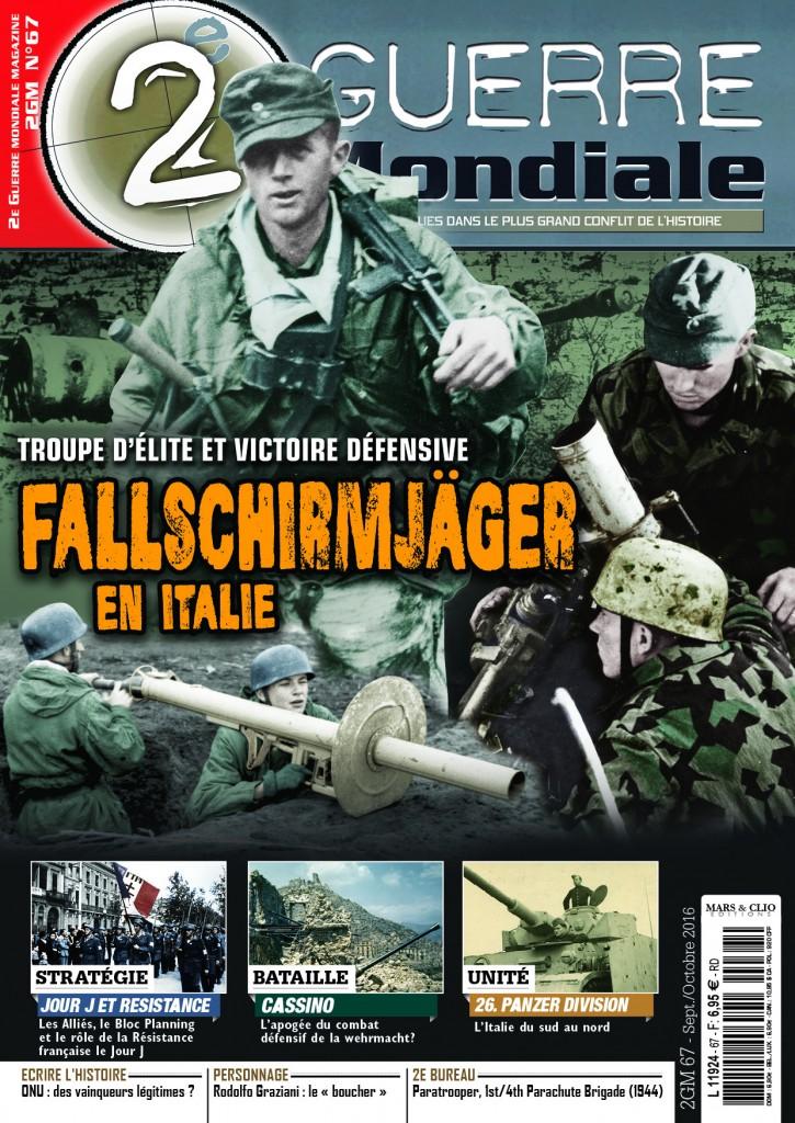 2e-guerre-mondiale-67-magazine