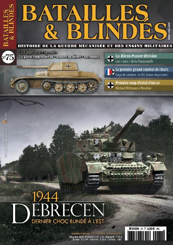 batailles-blindes-75-magazine