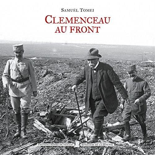 clemenceau-au-front-samuel-tomei