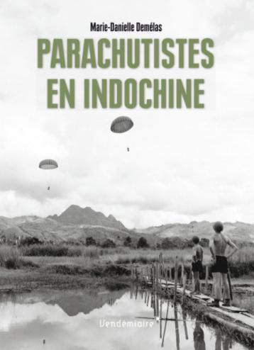 parachutistes-en-indochine-marie-danielle-demelas